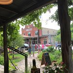 Photo de The Grapevine Texas Wine Bar