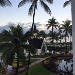 Foto di Grand Wailea - A Waldorf Astoria Resort