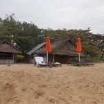Photo of Ibis Styles Bali Benoa