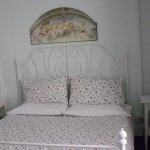 Photo of Carlo Alberto House Bed and Breakfast
