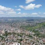 Photo of El Picacho