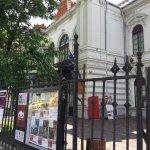 Photo of Bucharest Municipal Museum