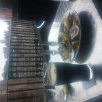 Photo of Maxies Bistro & Wine Bar