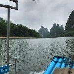 Photo de Yangshuo Private Tour-Day Tour