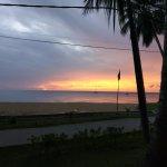 Photo de 1511 Coconut Grove