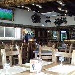 Photo de Restaurant Atletico
