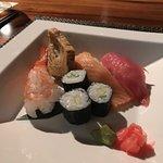 Tokoriki Oishii Teppanyaki