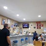 Photo of Restaurante Campanillas