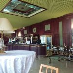 Photo of Kiev Hotel
