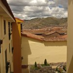 Photo of Novotel Cusco