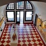 Photo of The Santozeum Museum