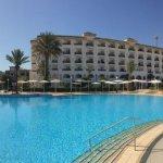 Bild från El Mouradi Palm Marina