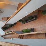Foto de HG Tenerife Sur Apartments