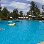Photo de Resort Intime Sanya