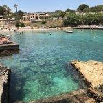 Photo de Le Cale d'Otranto Beach Resort