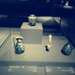 Photo of Museum of Islamic Art