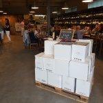 Photo of Podkowa Wine Depot