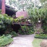 Photo of Tamnanpar Resort