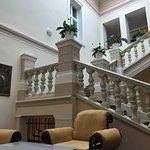 Photo of Zlata Hvezda Hotel Litomysl