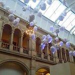 Photo of Kelvingrove Art Gallery and Museum