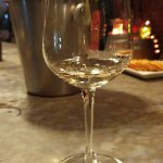 sparkling sips - from tasting sessions