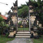 Foto di Bali Dynasty Resort Hotel