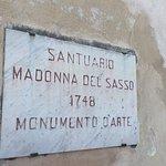 Photo of Santuario della Madonna del Sasso
