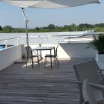 Residence Michelangelo Yachting Club Foto