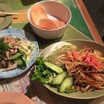 Photo of Thai Food Stand Tavern Daothai Asagaya Main Store