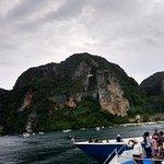 Phi Phi Islands Foto