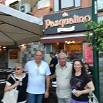 Photo of da pasqualino