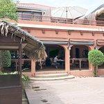 Photo of La Sal at Casa Del Mar