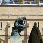 Photo of Musee Rodin