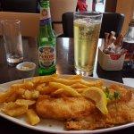 Photo of Bells Fish Restaurant