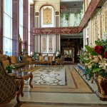Photo of Al Safa Royal Suites Luxury Apartment Hotel