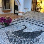 Photo de Globales Cortijo Blanco Hotel