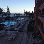 Foto de LABRANDA Riviera Marina