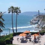 Foto de SeaCrest OceanFront Hotel