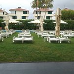 Photo of Melia Sitges