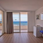 Photo of Playa Dorada Aparthotel