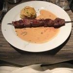 Photo of La Flambee Restaurant