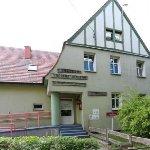 Weißstorchenmuseum
