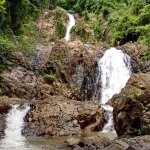 Photo of Khao Phanom Bencha National Park