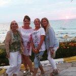 Photo de Palm Beach Restaurant & Cafe