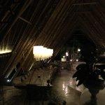 Foto de Sandat Glamping Tents