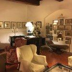 Photo of Hotel Cellai
