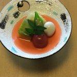 Photo de Ryokan Ootsukien