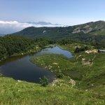 Photo of Lake Nero