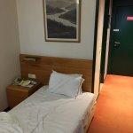 Photo de Hotel Douro