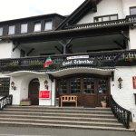Hotel Schneider Foto